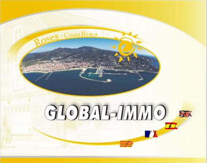 Испанское агентство по продаже недвижимости основанно в 1988 году.