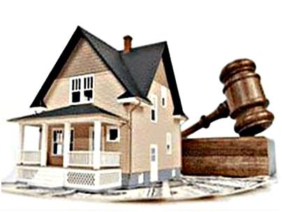 Недвижимость в испании за 10000