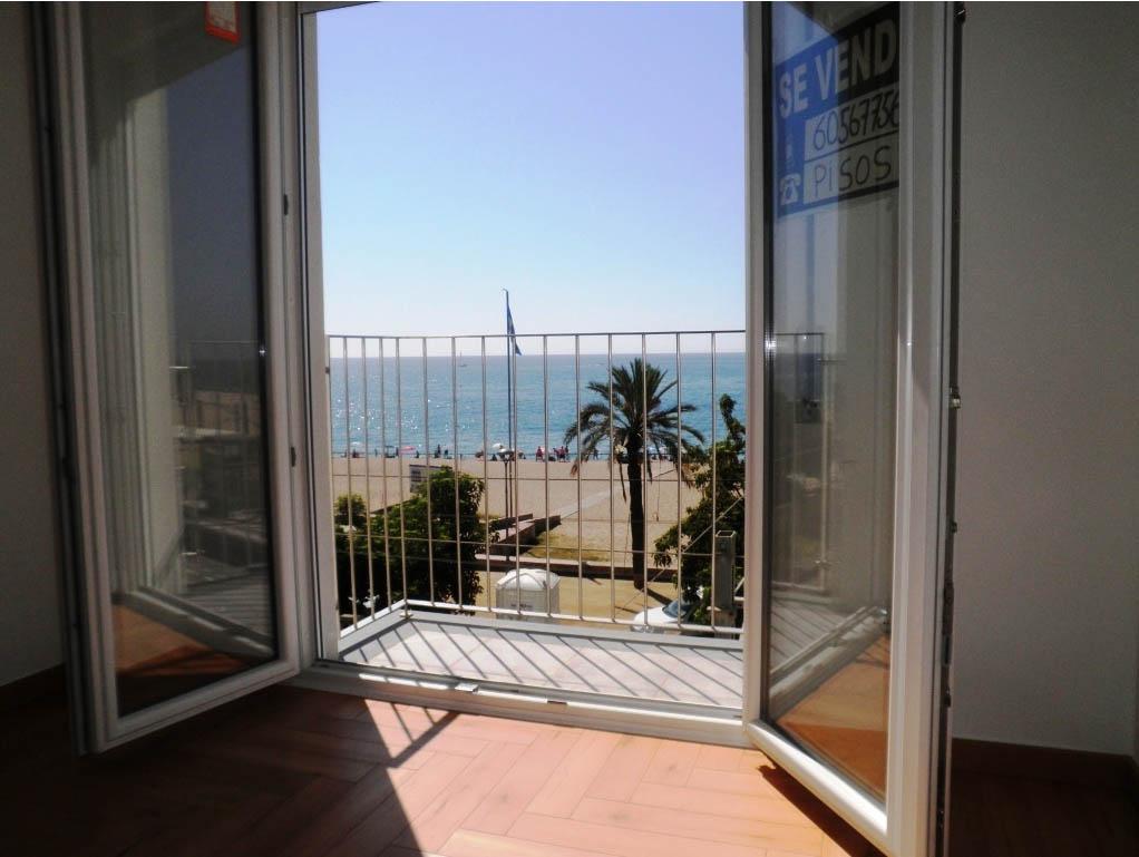 Купить вторичное жилье в испании недорого
